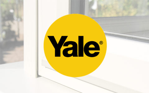 Ask us about Yale locks